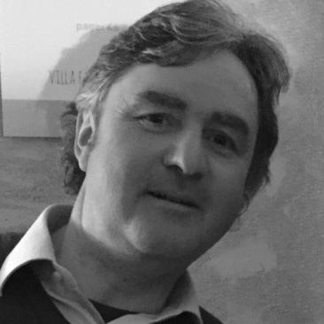 Camillo Donati