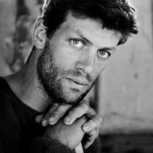 Daniele Piccinin