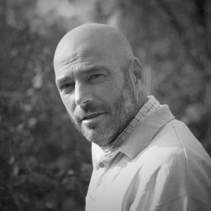Daniele Portinari